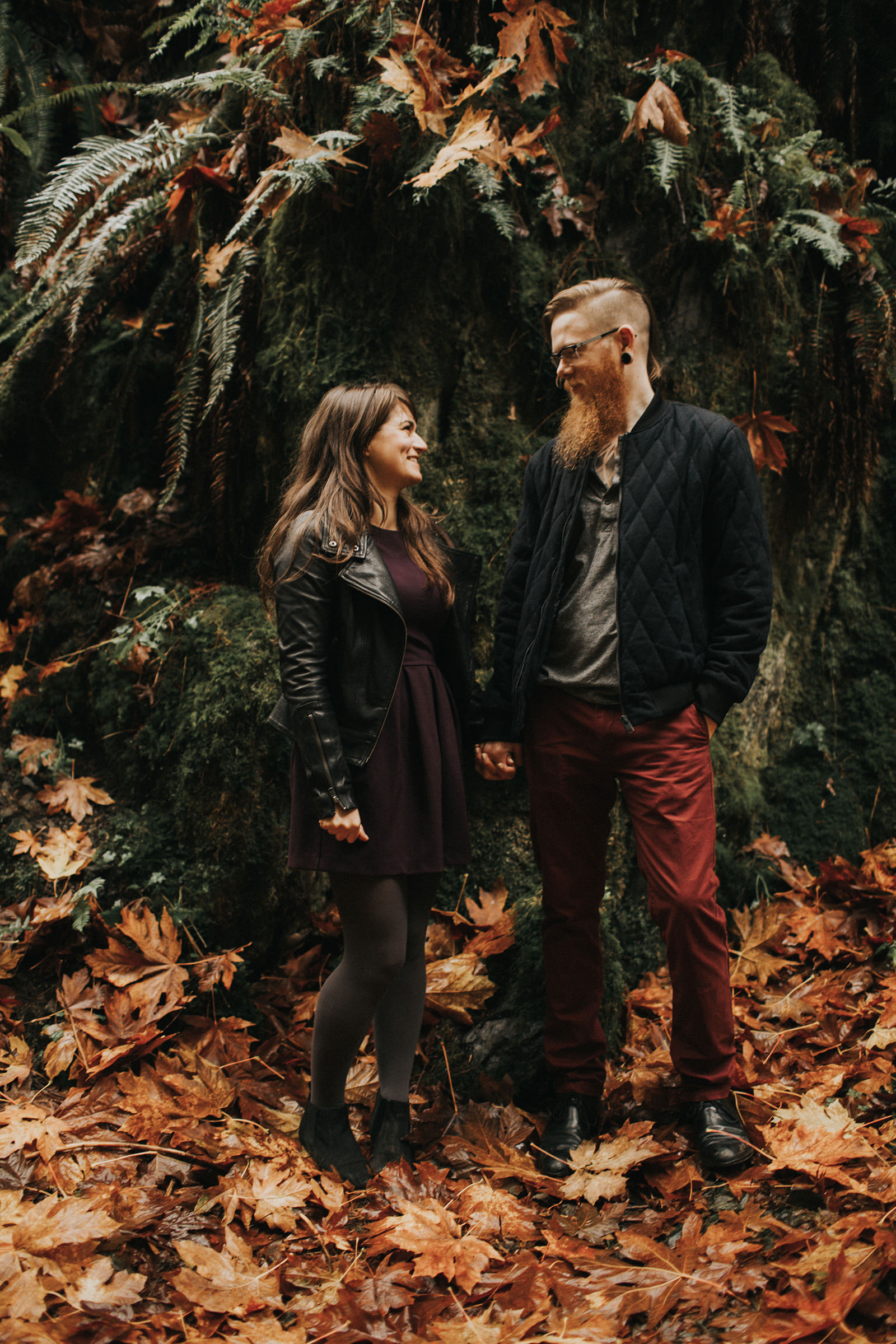 myrtle-and-moss-photography-jess-and-brayton-goldstream-park-engagement10