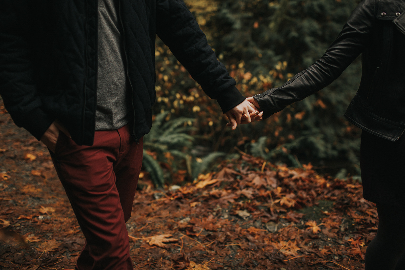 myrtle-and-moss-photography-jess-and-brayton-goldstream-park-engagement13