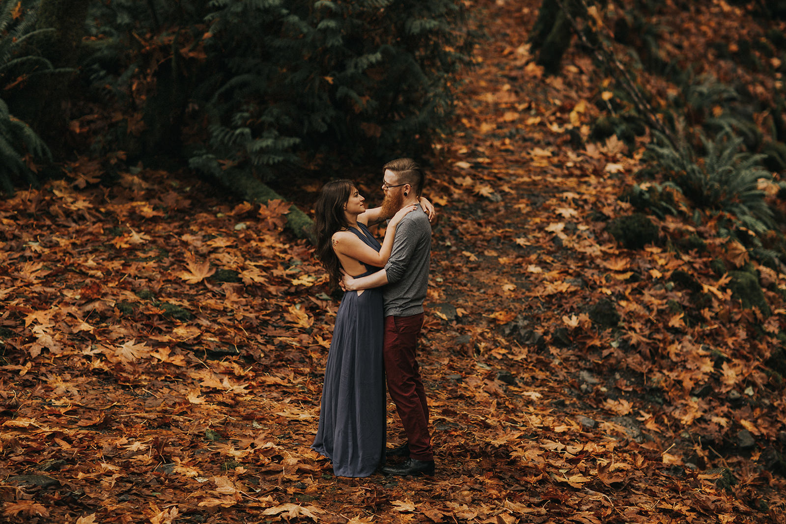 myrtle-and-moss-photography-jess-and-brayton-goldstream-park-engagement17