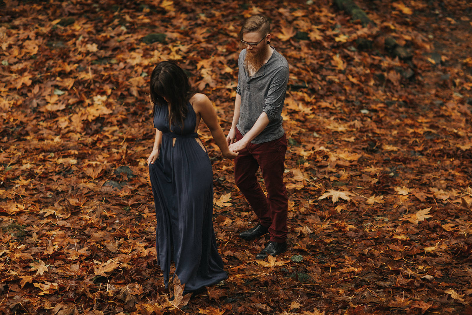 myrtle-and-moss-photography-jess-and-brayton-goldstream-park-engagement18