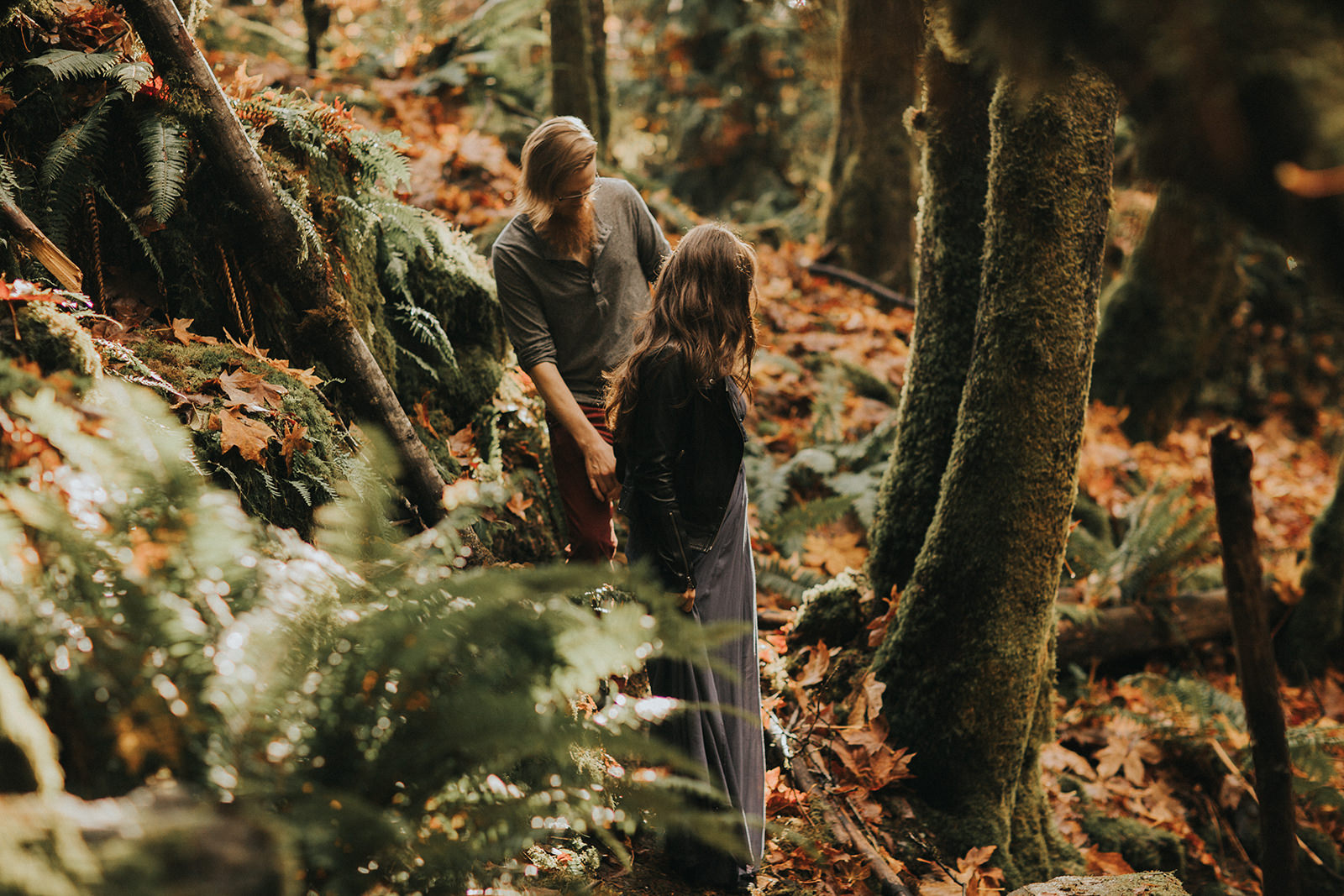 myrtle-and-moss-photography-jess-and-brayton-goldstream-park-engagement19