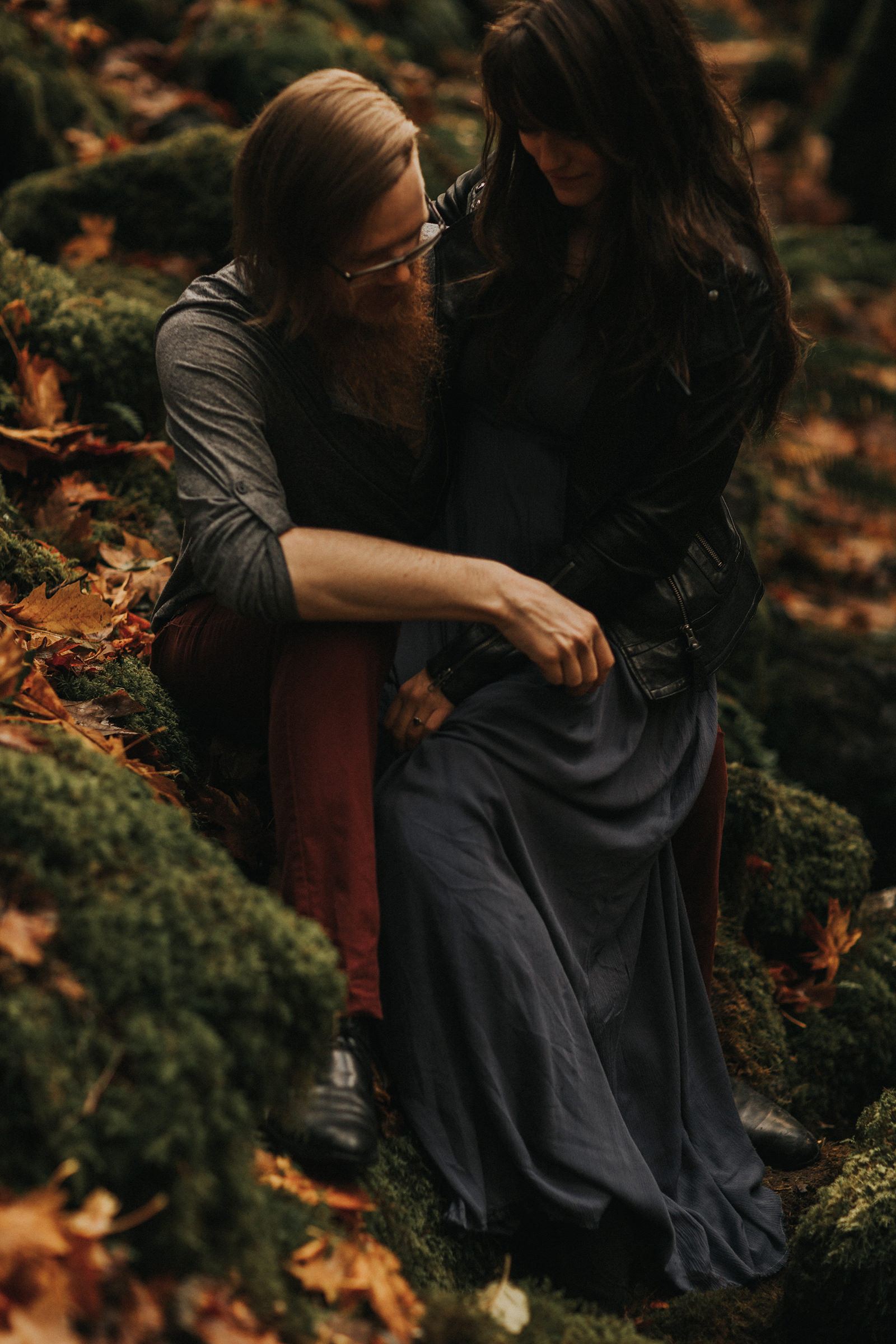 myrtle-and-moss-photography-jess-and-brayton-goldstream-park-engagement20