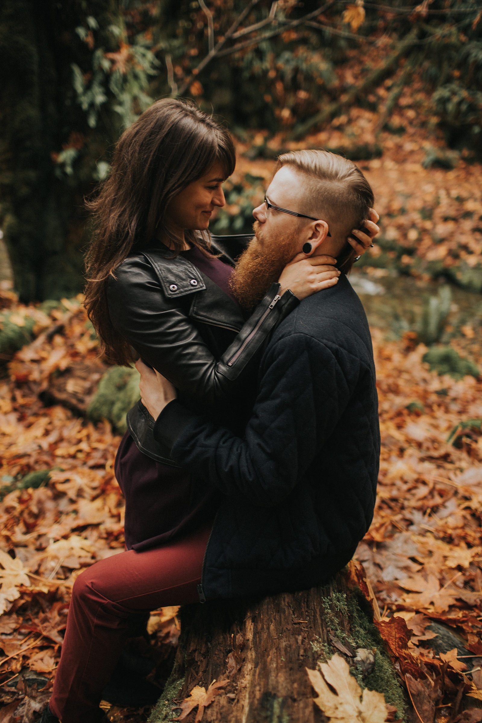 myrtle-and-moss-photography-jess-and-brayton-goldstream-park-engagement25