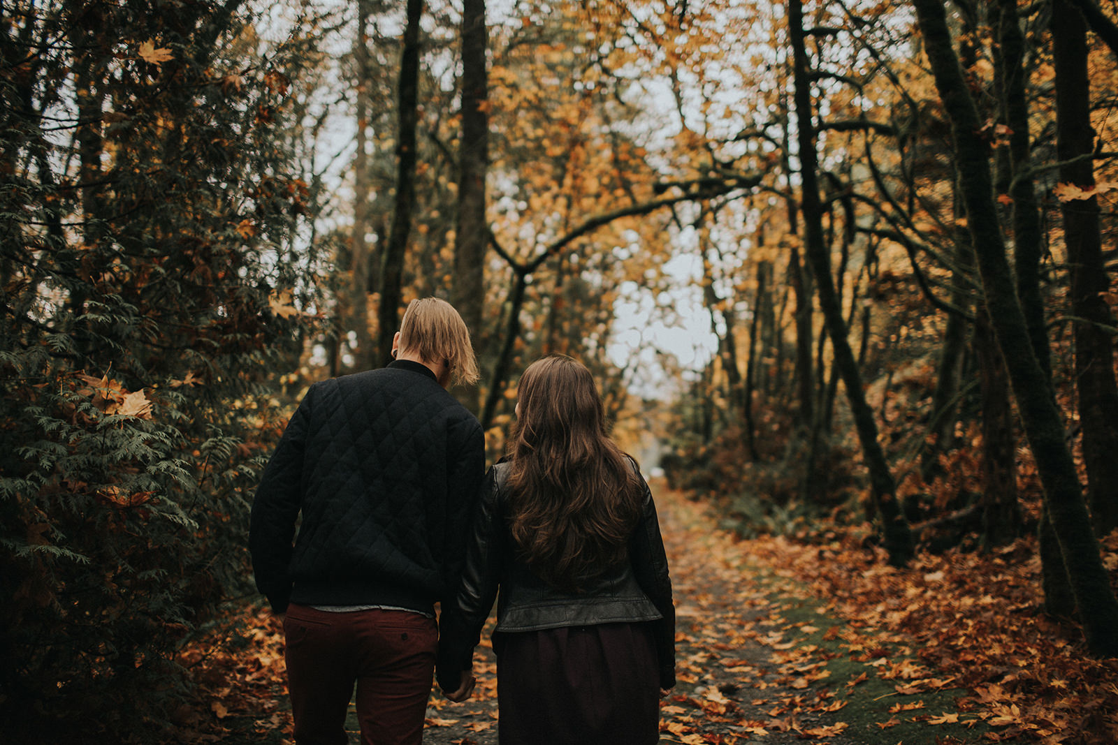 myrtle-and-moss-photography-jess-and-brayton-goldstream-park-engagement3