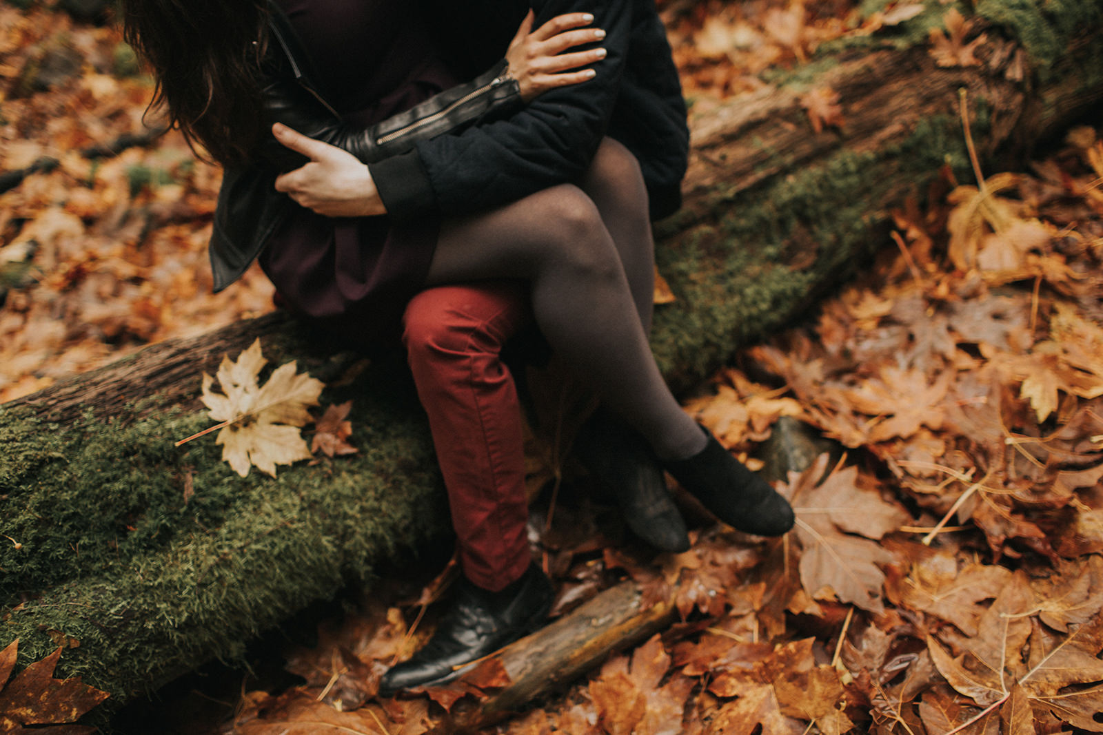 myrtle-and-moss-photography-jess-and-brayton-goldstream-park-engagement32