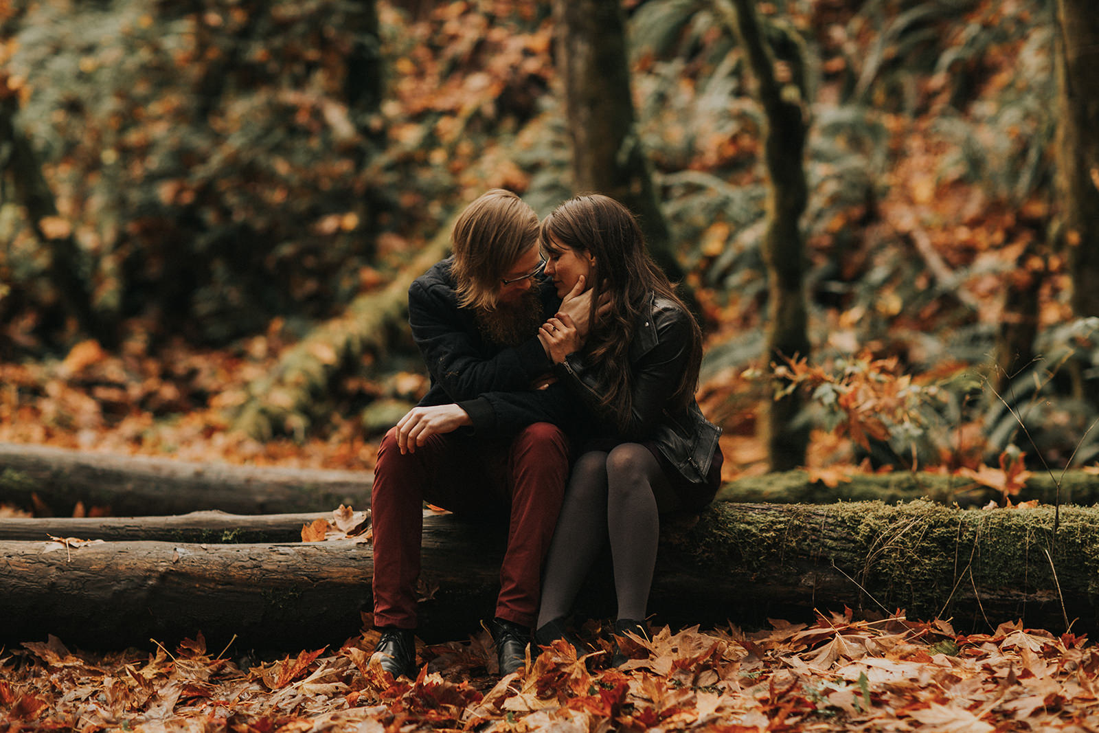 myrtle-and-moss-photography-jess-and-brayton-goldstream-park-engagement38