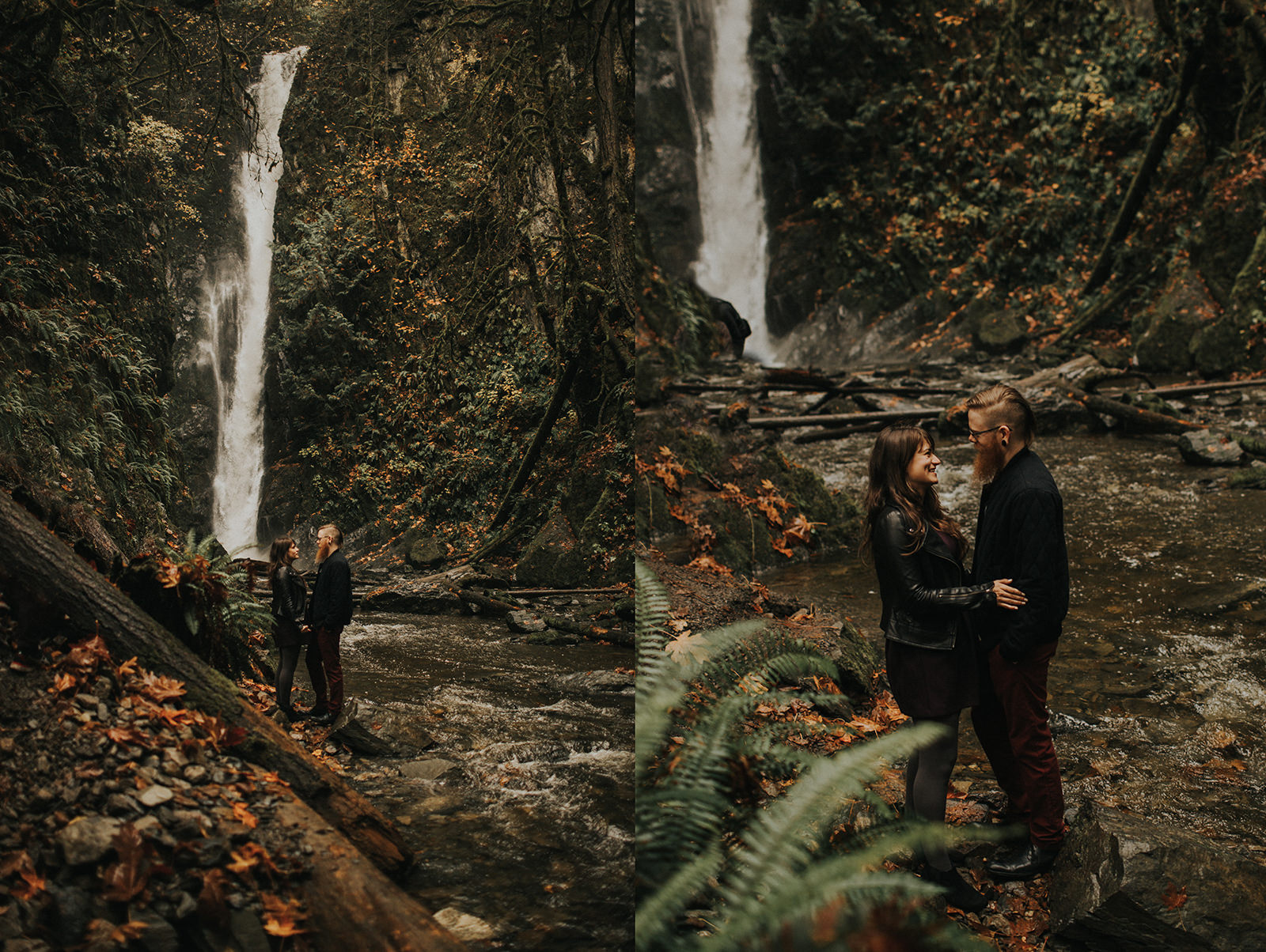 myrtle-and-moss-photography-jess-and-brayton-goldstream-park-engagement5