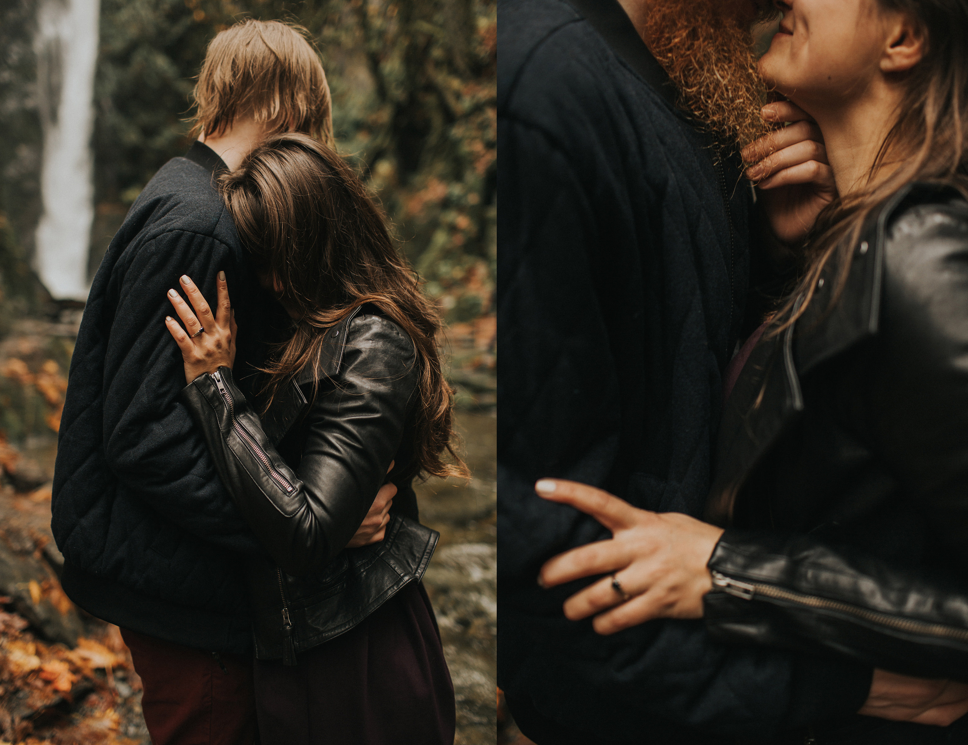 myrtle-and-moss-photography-jess-and-brayton-goldstream-park-engagement7