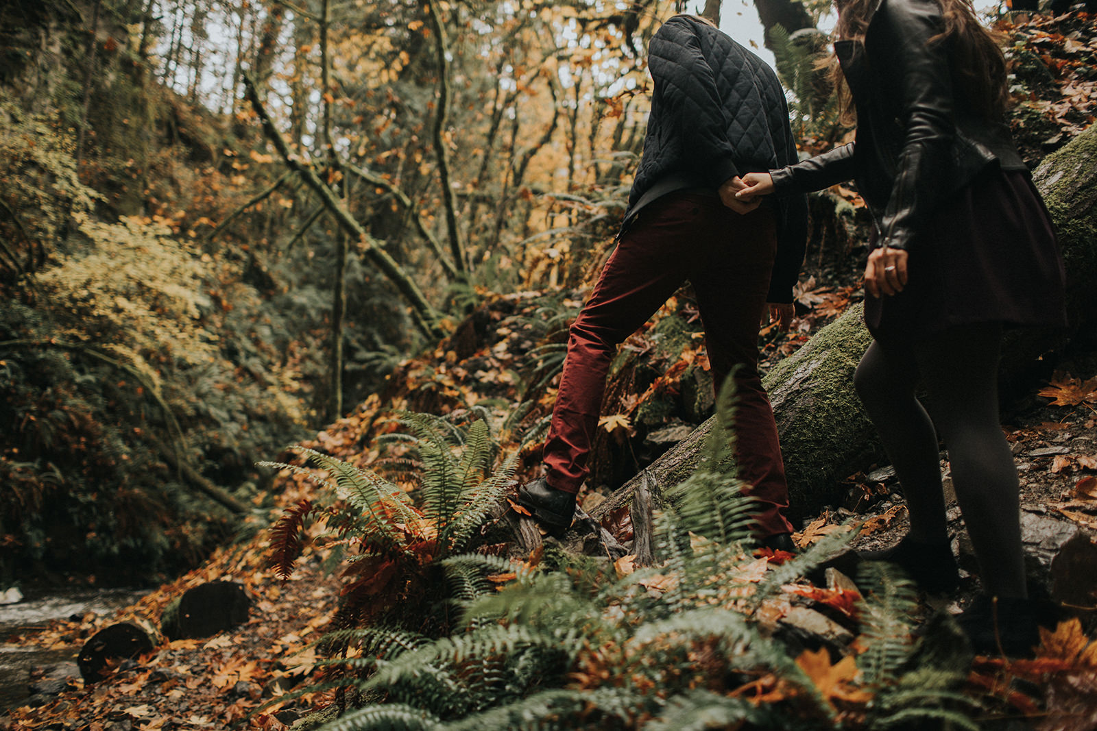 myrtle-and-moss-photography-jess-and-brayton-goldstream-park-engagement9
