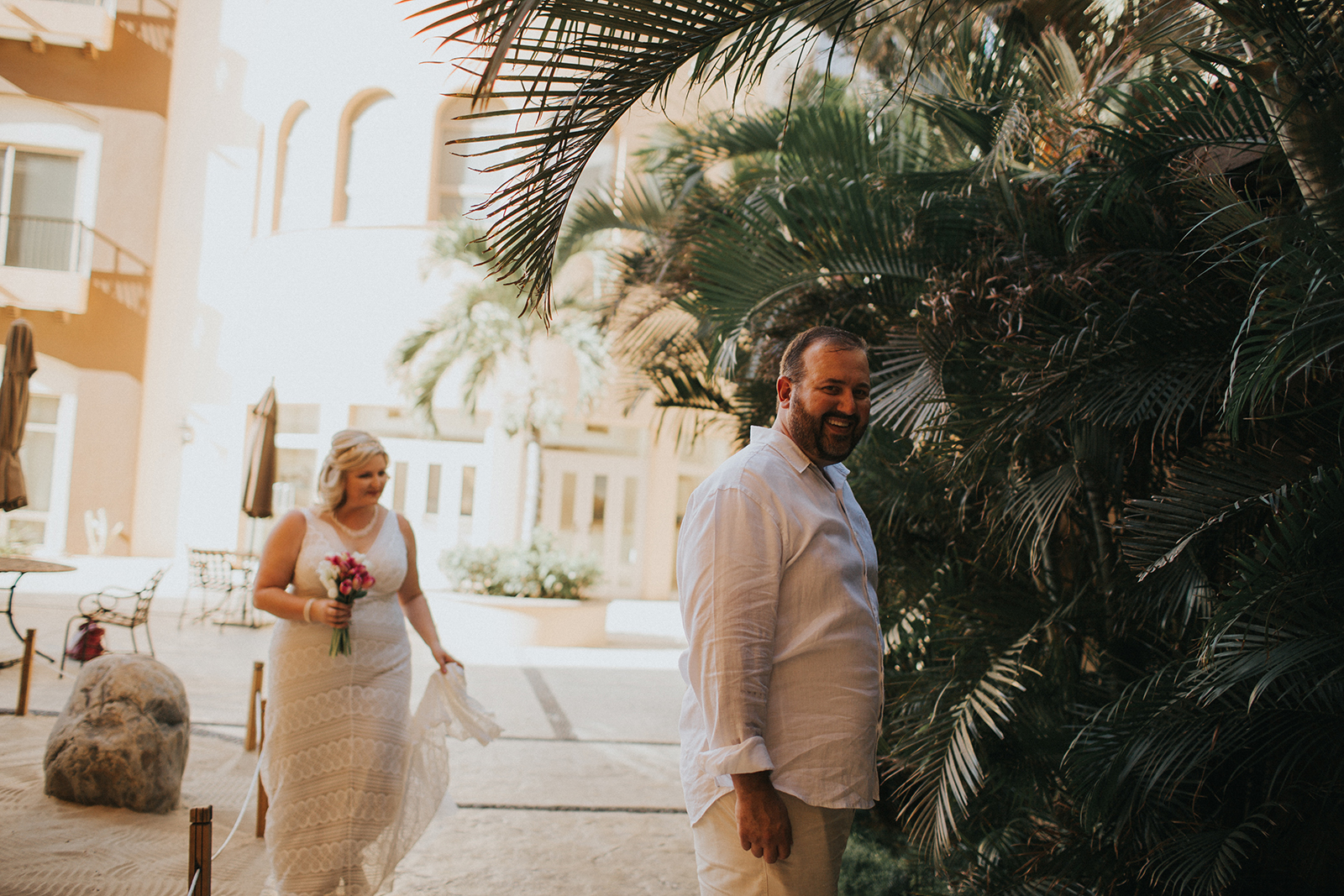 myrtle-and-moss-photography-meghan-and-chad-cabo-wedding-blog-post38