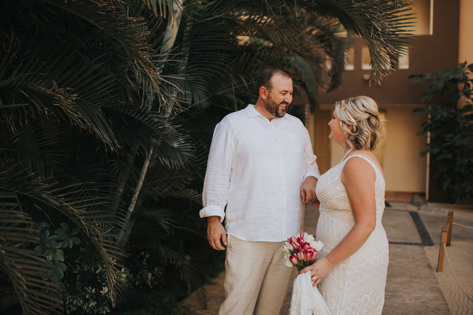 myrtle-and-moss-photography-meghan-and-chad-cabo-wedding-blog-post39
