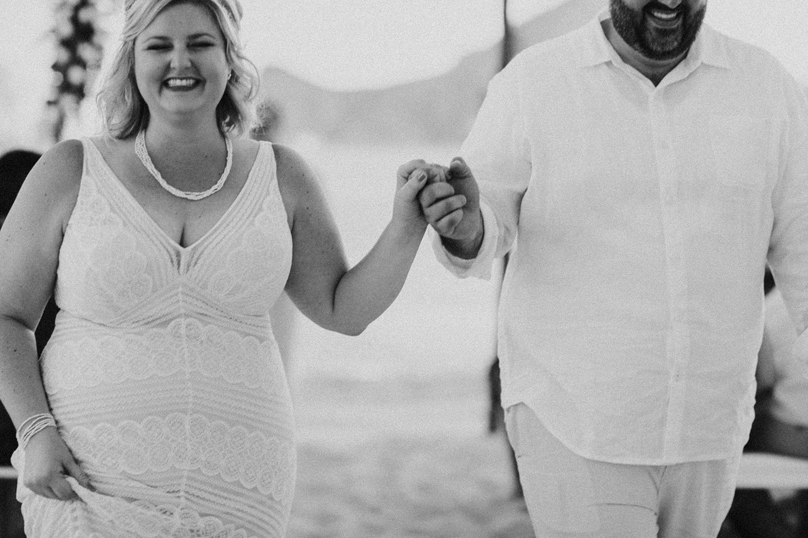 myrtle-and-moss-photography-meghan-and-chad-cabo-wedding-blog-post57
