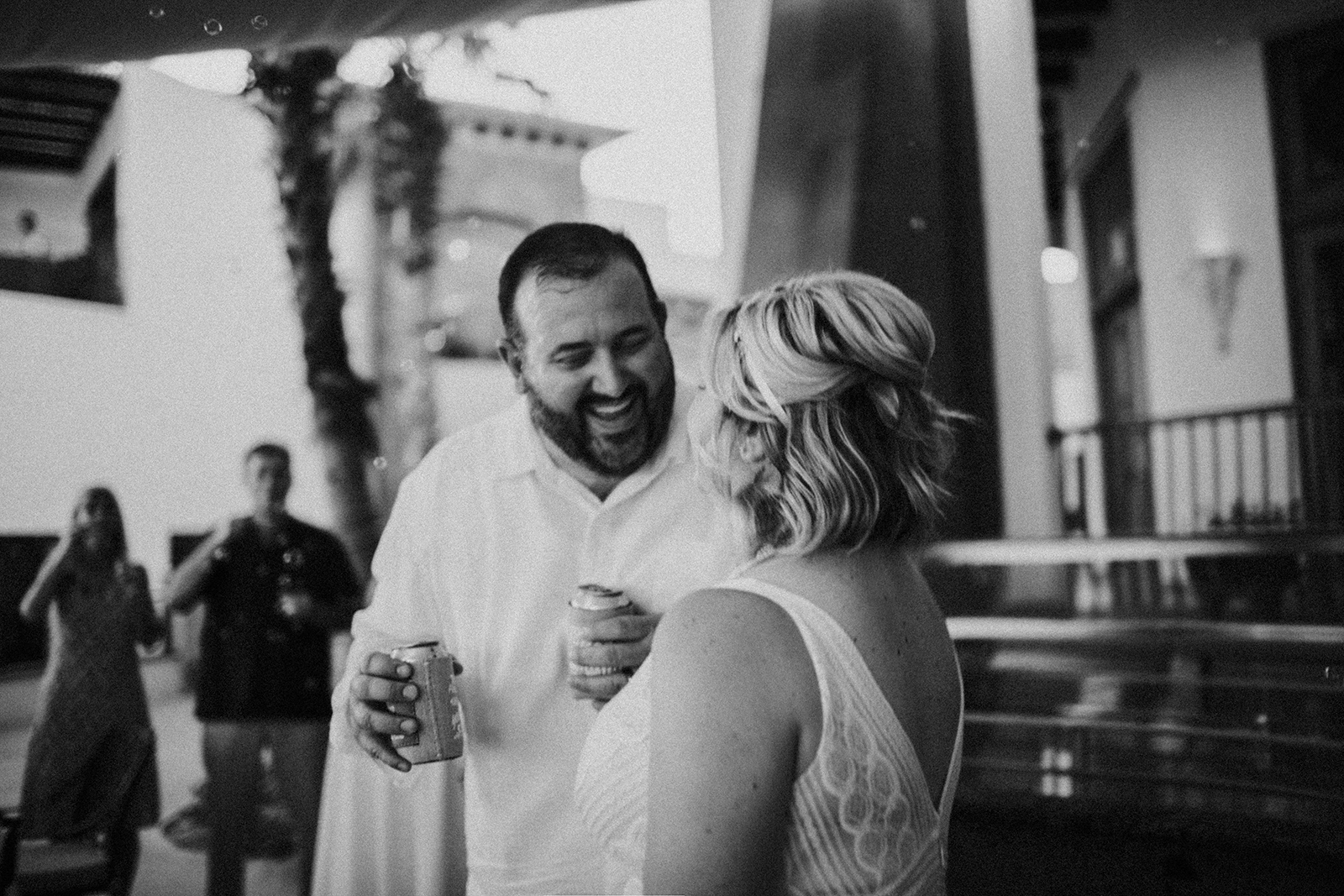 myrtle-and-moss-photography-meghan-and-chad-cabo-wedding-blog-post69