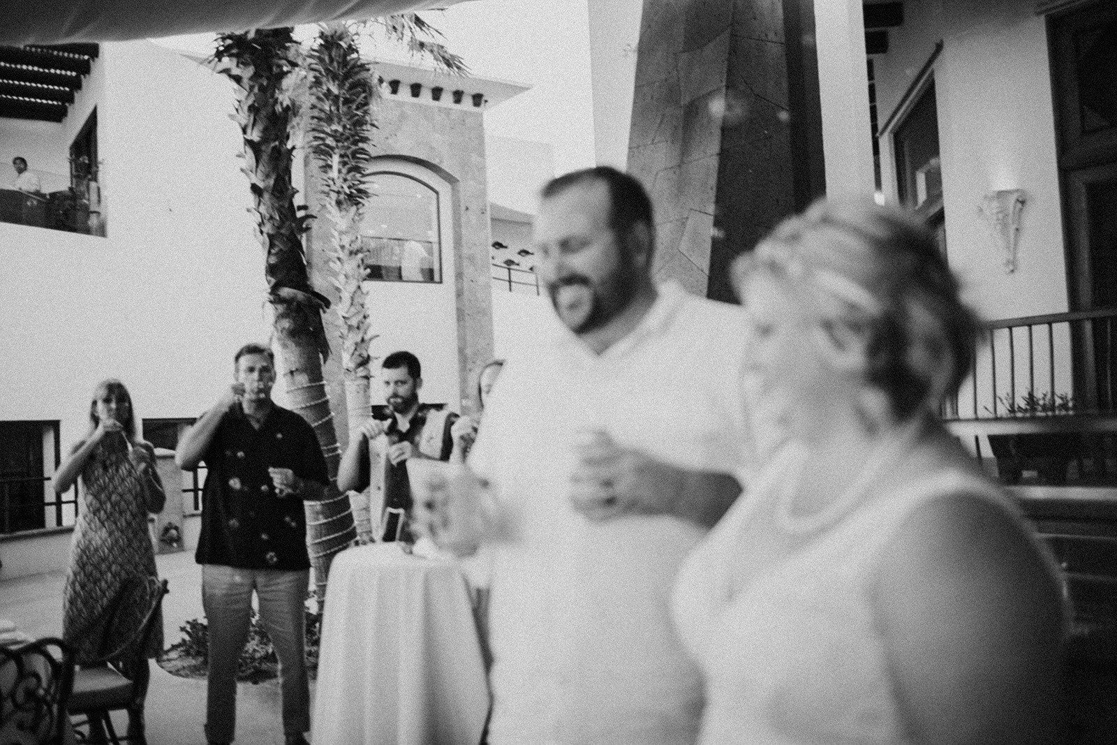 myrtle-and-moss-photography-meghan-and-chad-cabo-wedding-blog-post71