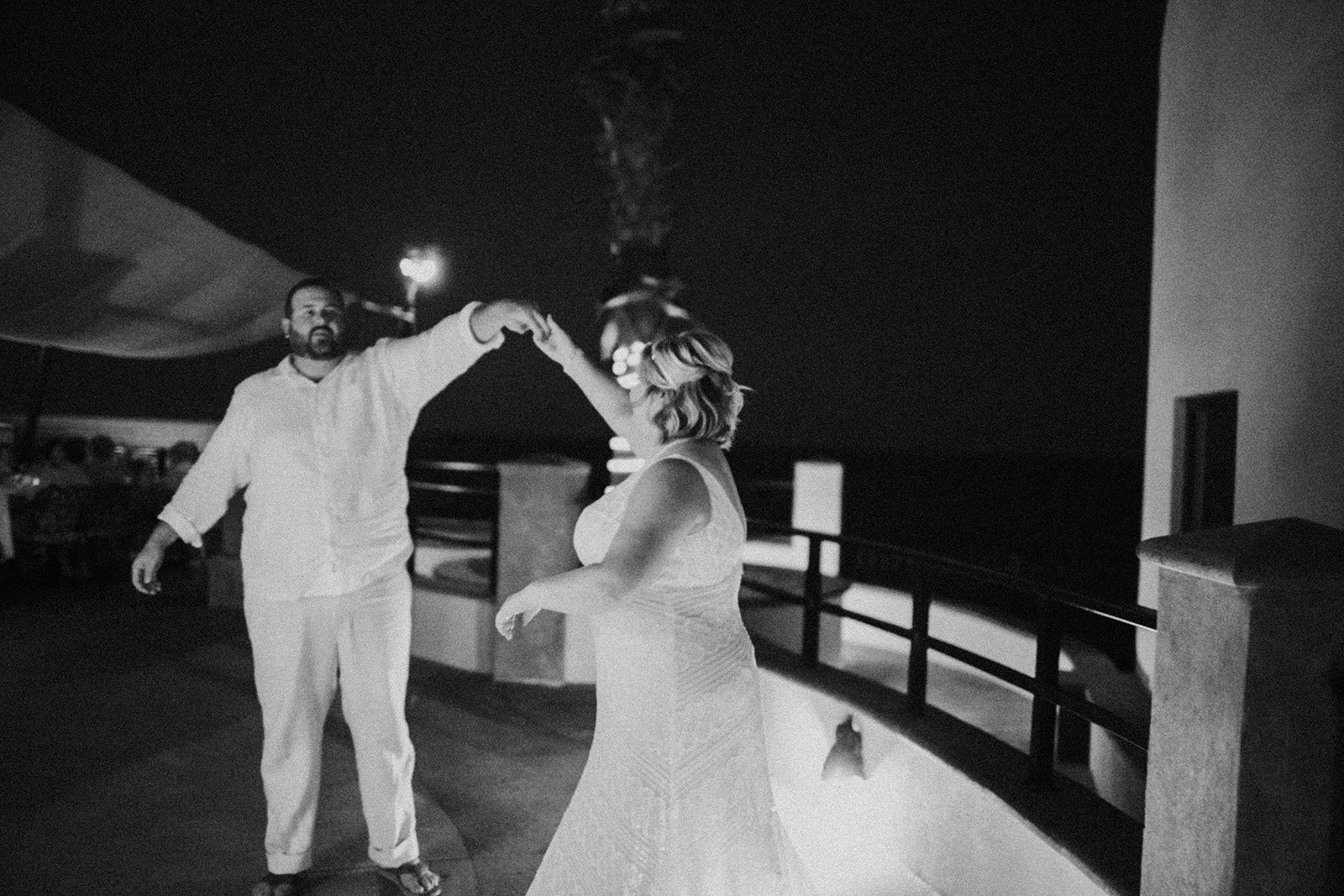 myrtle-and-moss-photography-meghan-and-chad-cabo-wedding-blog-post82