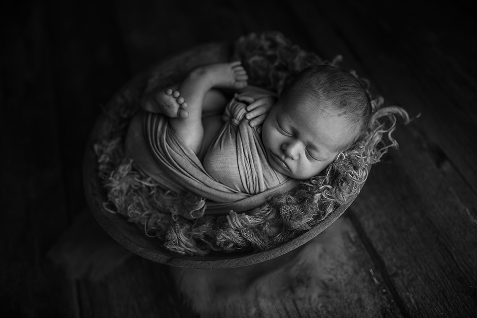 myrtle-and-moss-photography-jasper-newborn-session-victoria-bc-1