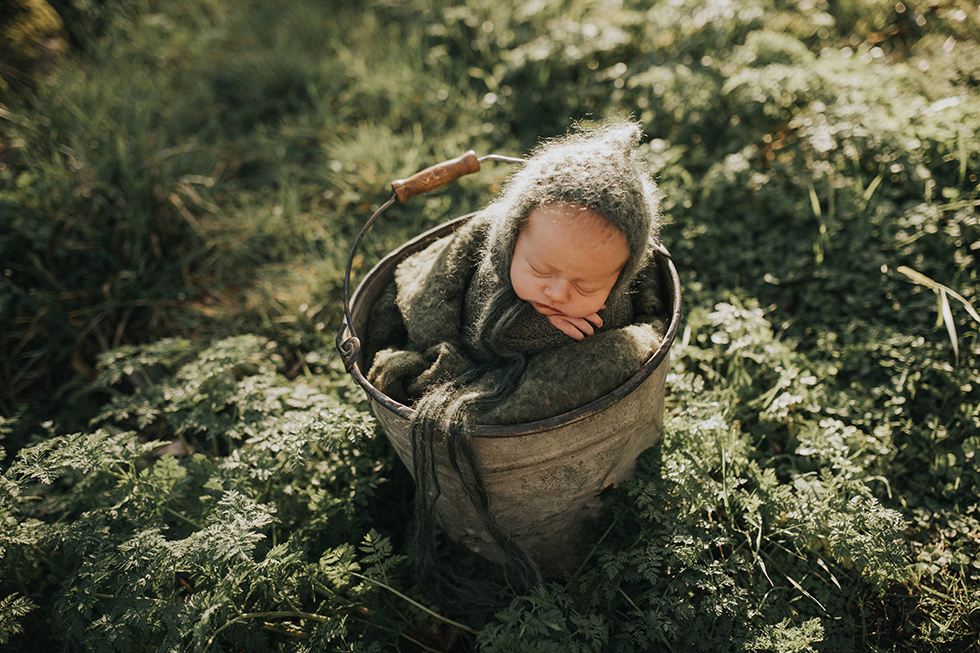 myrtle-and-moss-photography-jasper-newborn-session-victoria-bc-47