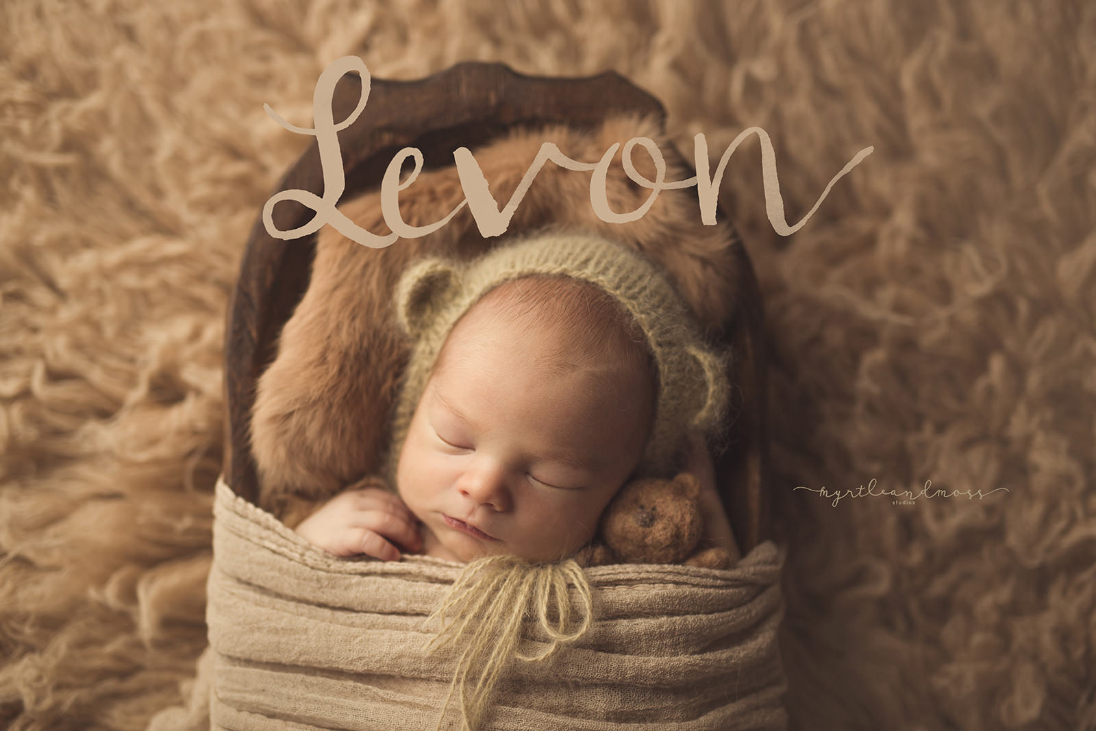 Myrtle and Moss Photography, Victoria Newborn and maternity Photography, Best Baby Names