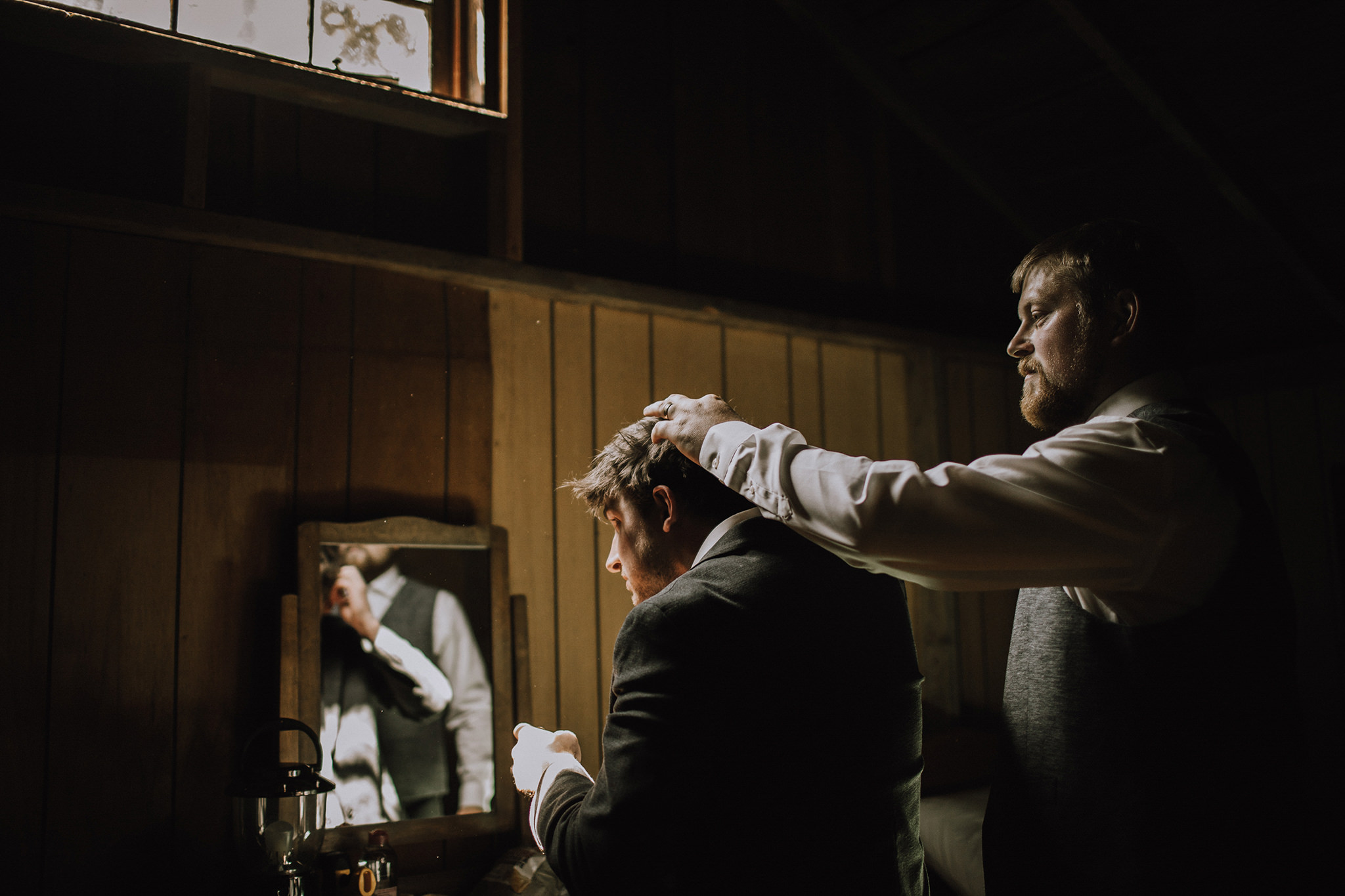 Overbury Resort, Thetis Island Wedding, Myrtle and Moss Photography Victoria Wedding Photography