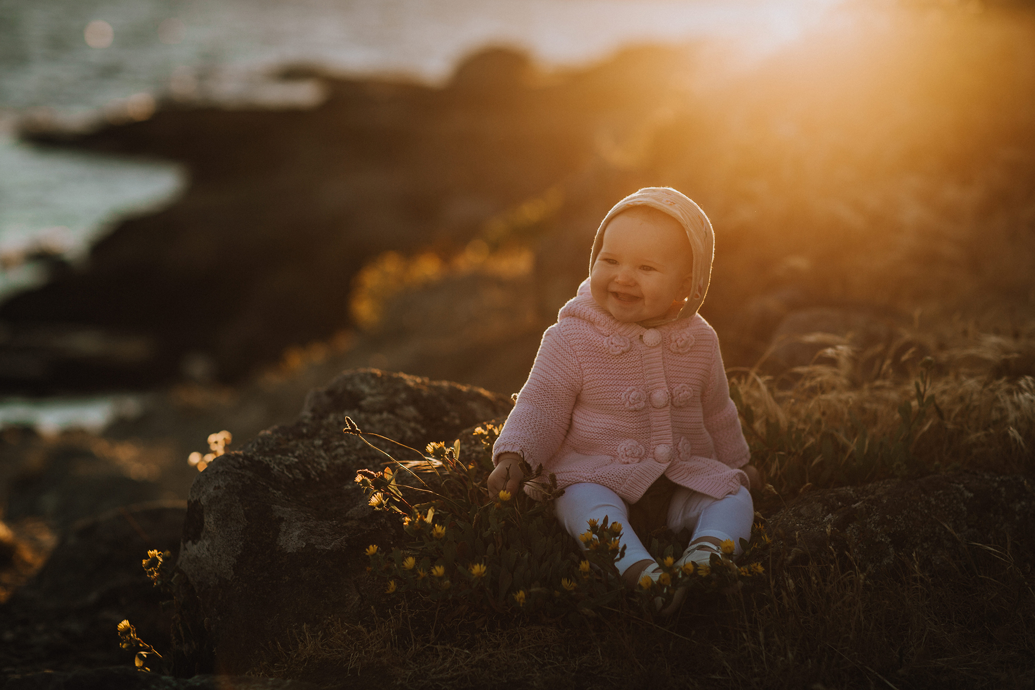 Laura Family Session in Victoria, BC, by Myrtle and Moss Photography, Victoria Wedding, family, maternity and newborn photographer