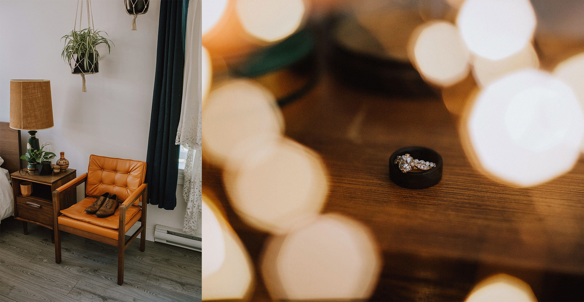 Myrtle and Moss Photography, Sombrio Beach Elopement, Vancouver and Victoria Wedding Photography, Ang McCabe