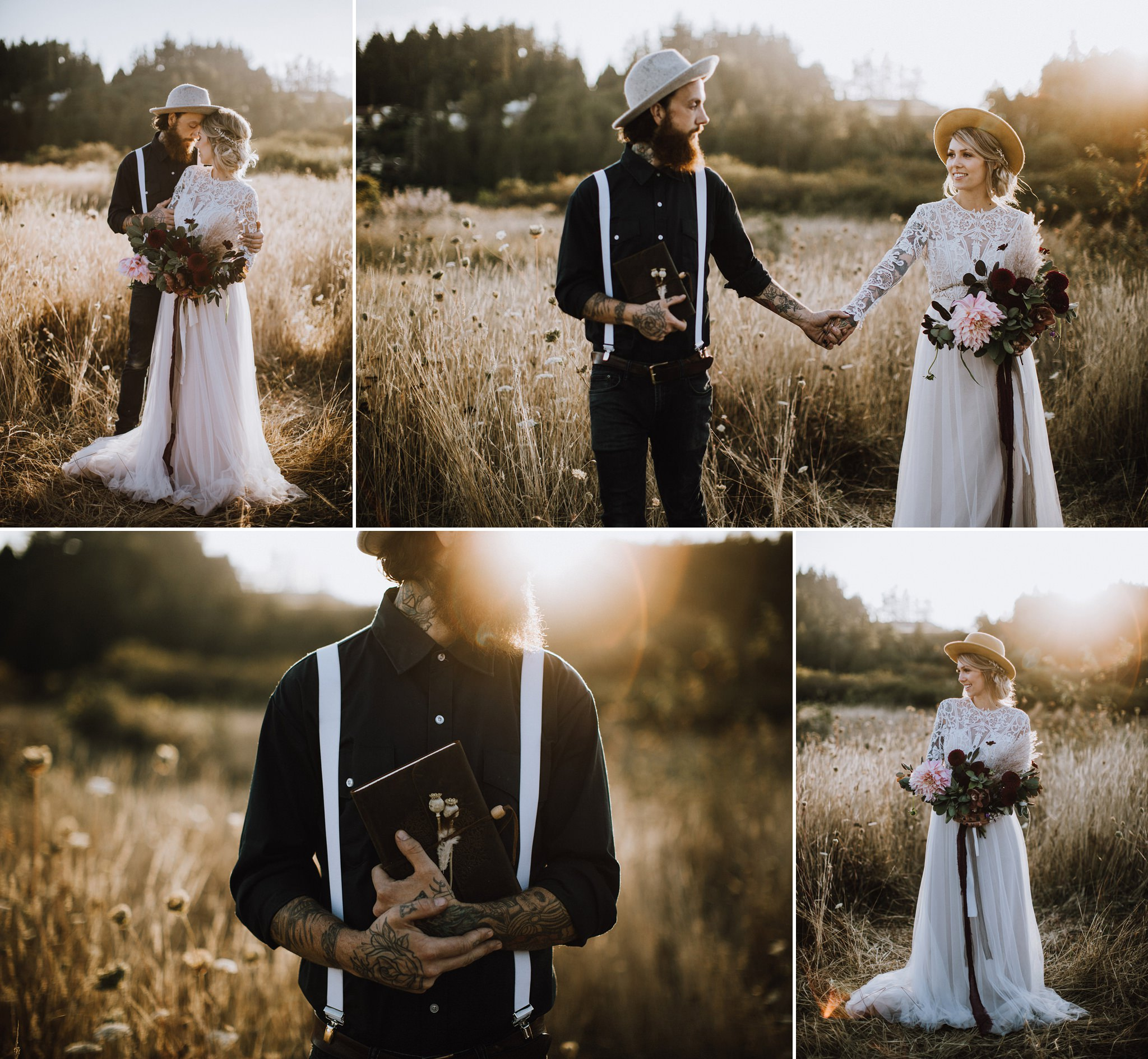 Lacey jordan vancouver island elopement victoria for Vancouver island jewelry designers
